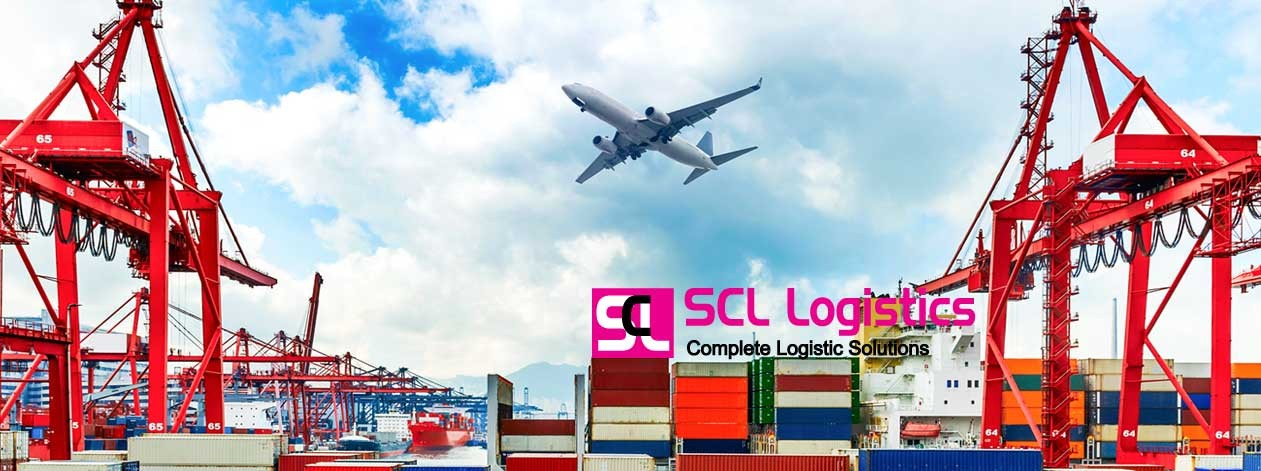 SCL LOGISTICS SCL LOGISTICS INDIA PRIVATE LIMITED. We pride ourselves in delivering quality merchandise, on time and in a cost effective mannert  View More
